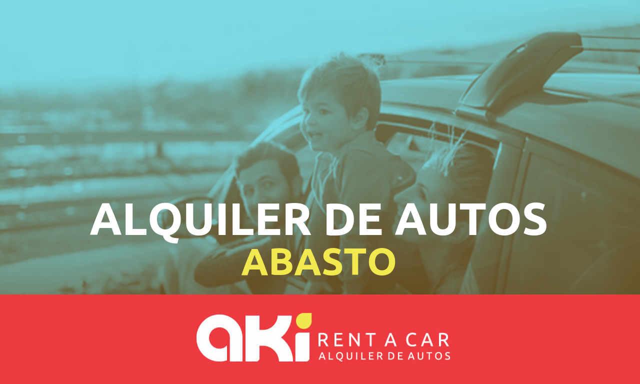 alquiler de autos Abasto, alquiler autos Abasto, alquiler de auto Abasto, alquiler auto Abasto, rent a car Abasto, rent car Abasto, car rental Abasto, car hire Abasto