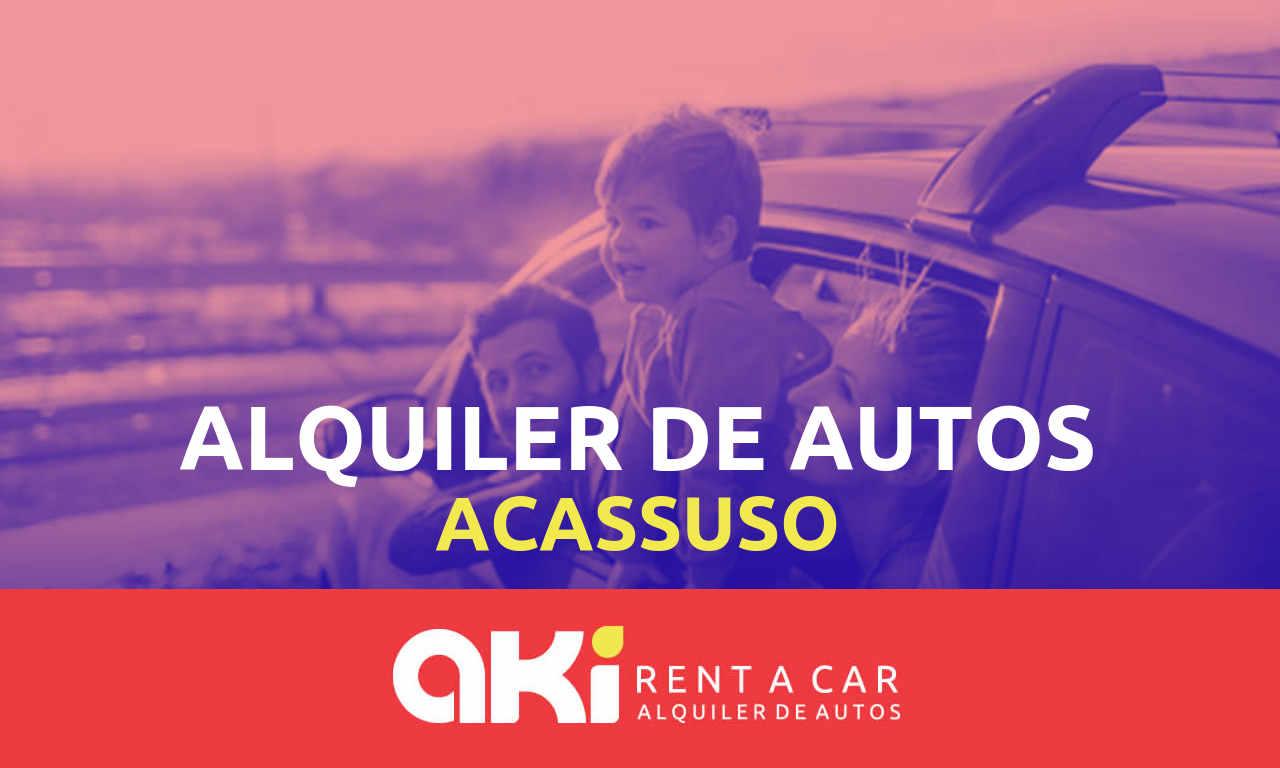 alquiler de autos Acassuso, alquiler autos Acassuso, alquiler de auto Acassuso, alquiler auto Acassuso, rent a car Acassuso, rent car Acassuso, car rental Acassuso, car hire Acassuso