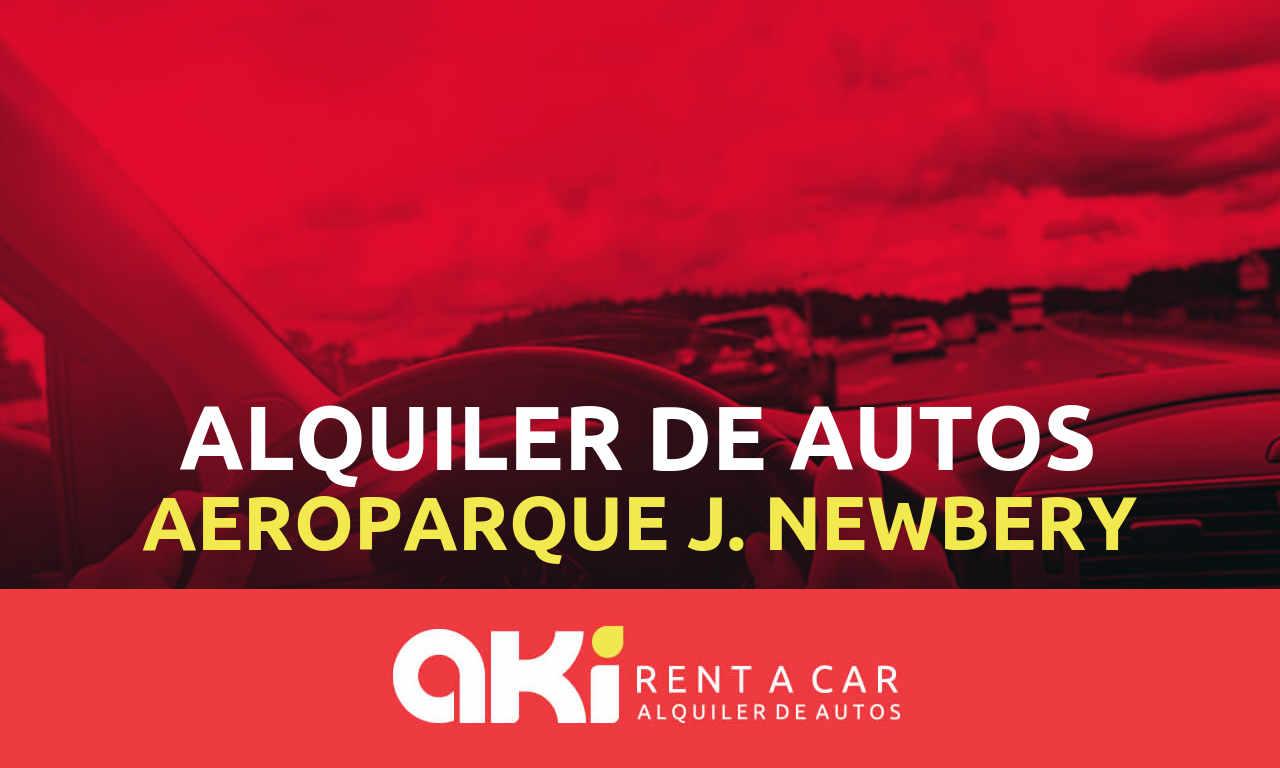 alquiler de autos Aeroparque J. Newbery, alquiler autos Aeroparque J. Newbery, alquiler de auto Aeroparque J. Newbery, alquiler auto Aeroparque J. Newbery, rent a car Aeroparque J. Newbery, rent car Aeroparque J. Newbery, car rental Aeroparque J. Newbery, car hire Aeroparque J. Newbery