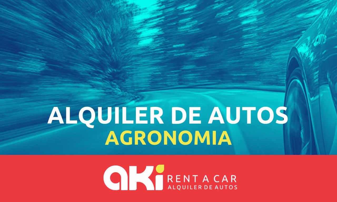car rentals Agronomia, car rental Agronomia, car hire Agronomia, rent a  Agronomia, rent a car Agronomia, rent car Agronomia, car rental Agronomia, car hire Agronomia