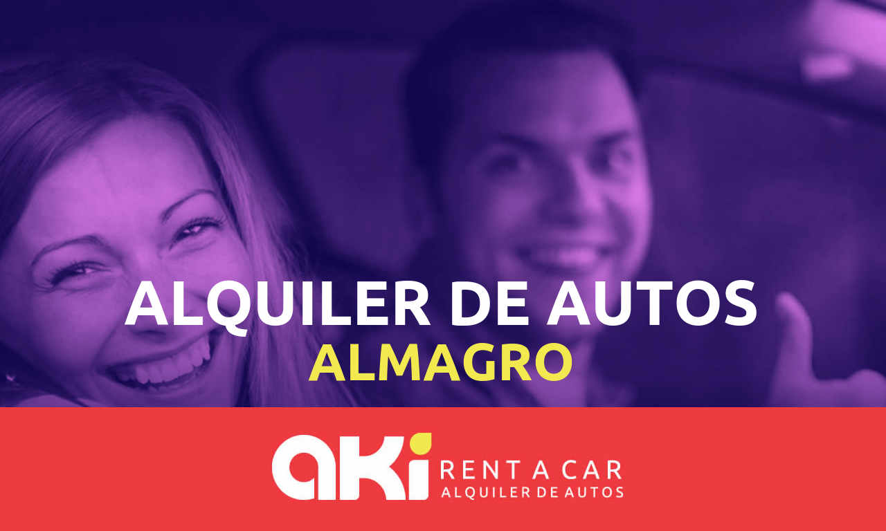 car rentals Almagro, car rental Almagro, car hire Almagro, rent a  Almagro, rent a car Almagro, rent car Almagro, car rental Almagro, car hire Almagro