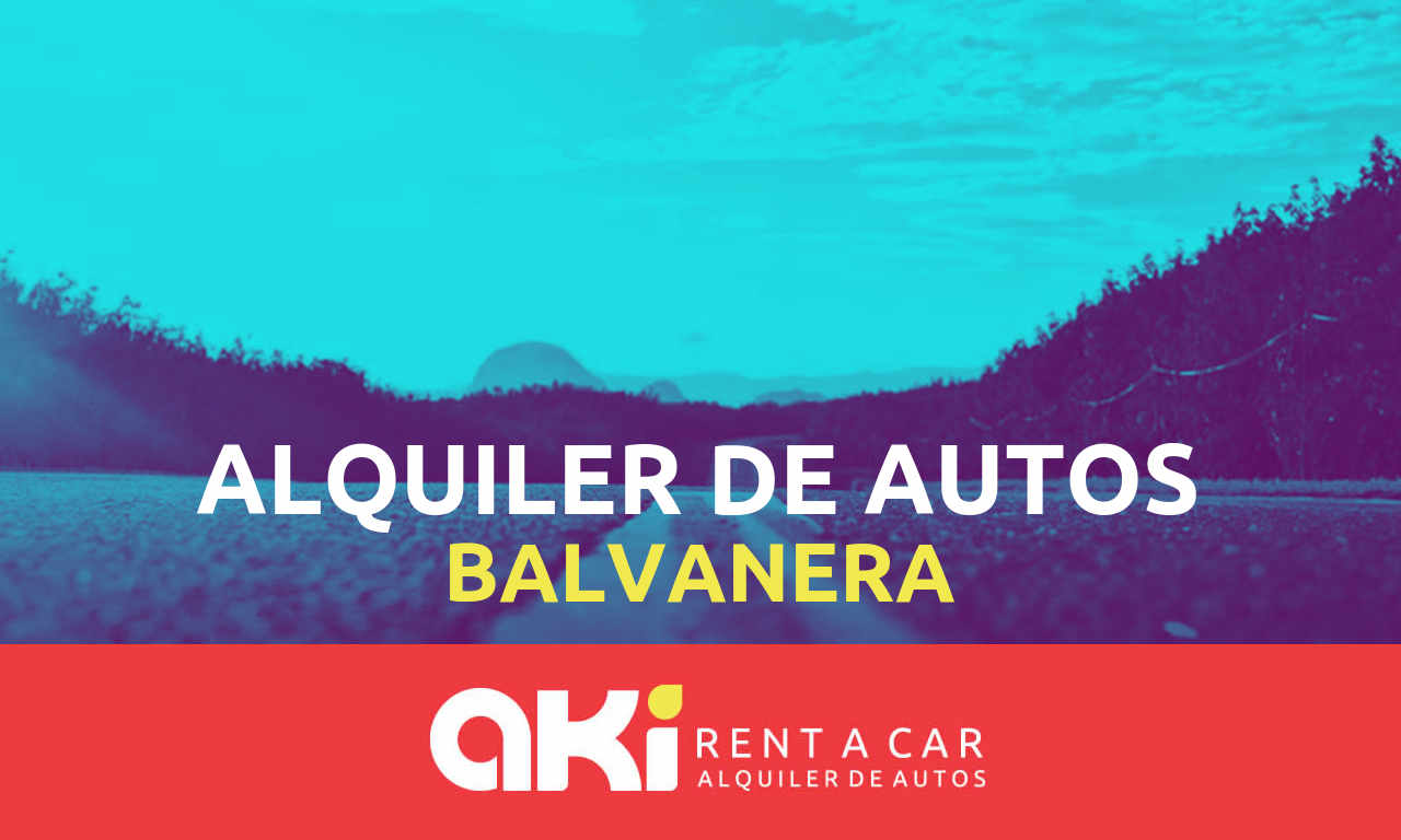 alquiler de autos Balvanera, alquiler autos Balvanera, alquiler de auto Balvanera, alquiler auto Balvanera, rent a car Balvanera, rent car Balvanera, car rental Balvanera, car hire Balvanera