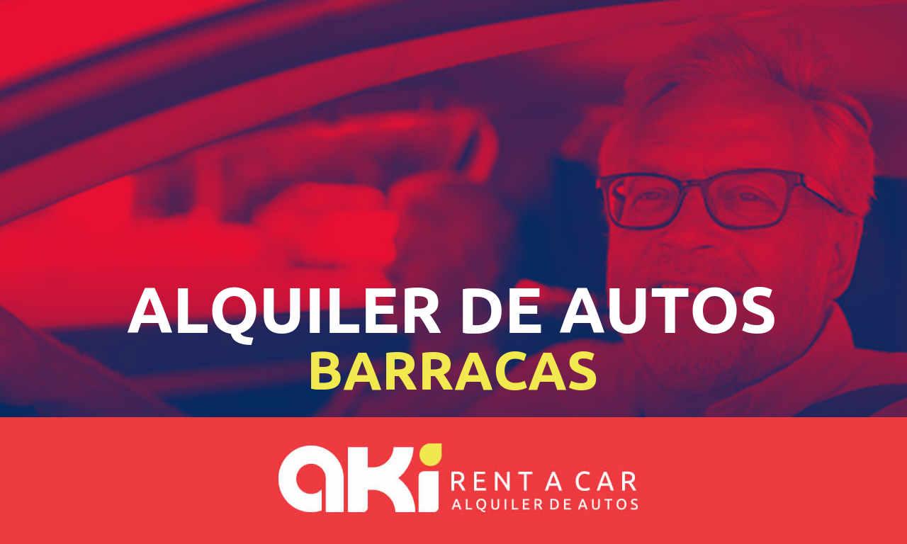 alquiler de autos Barracas, alquiler autos Barracas, alquiler de auto Barracas, alquiler auto Barracas, rent a car Barracas, rent car Barracas, car rental Barracas, car hire Barracas