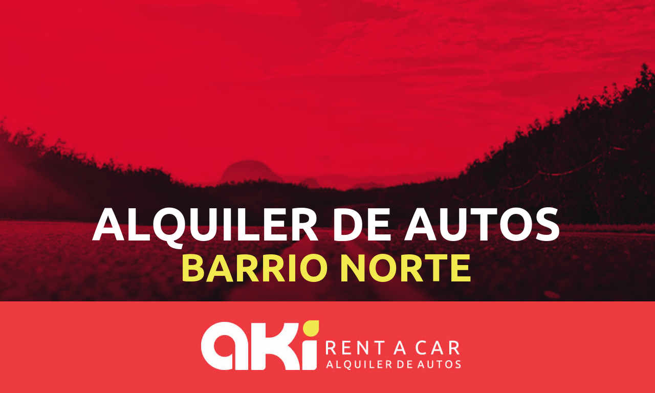 car rentals Barrio Norte, car rental Barrio Norte, car hire Barrio Norte, rent a  Barrio Norte, rent a car Barrio Norte, rent car Barrio Norte, car rental Barrio Norte, car hire Barrio Norte