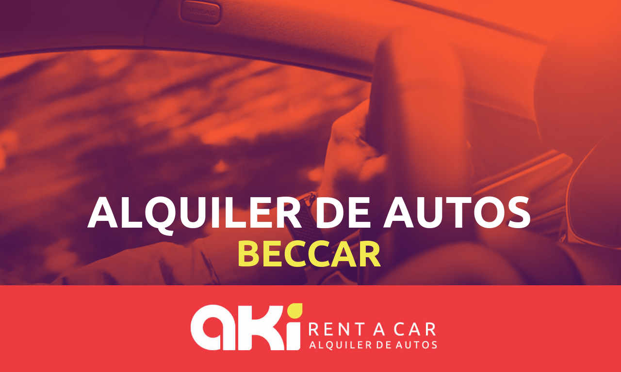 alquiler de autos Beccar, alquiler autos Beccar, alquiler de auto Beccar, alquiler auto Beccar, rent a car Beccar, rent car Beccar, car rental Beccar, car hire Beccar