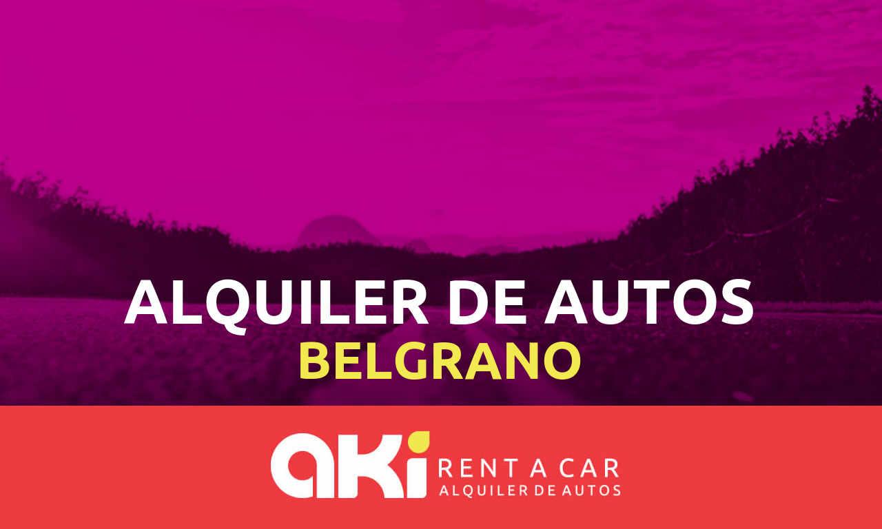 alquiler de autos Belgrano, alquiler autos Belgrano, alquiler de auto Belgrano, alquiler auto Belgrano, rent a car Belgrano, rent car Belgrano, car rental Belgrano, car hire Belgrano