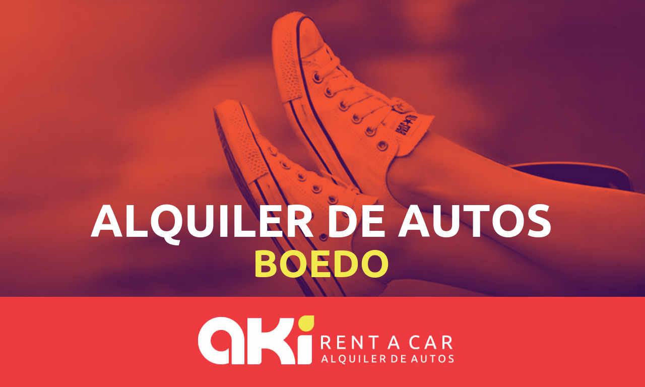 alquiler de autos Boedo, alquiler autos Boedo, alquiler de auto Boedo, alquiler auto Boedo, rent a car Boedo, rent car Boedo, car rental Boedo, car hire Boedo