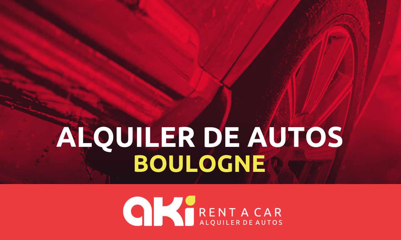 alquiler de autos Boulogne, alquiler autos Boulogne, alquiler de auto Boulogne, alquiler auto Boulogne, rent a car Boulogne, rent car Boulogne, car rental Boulogne, car hire Boulogne