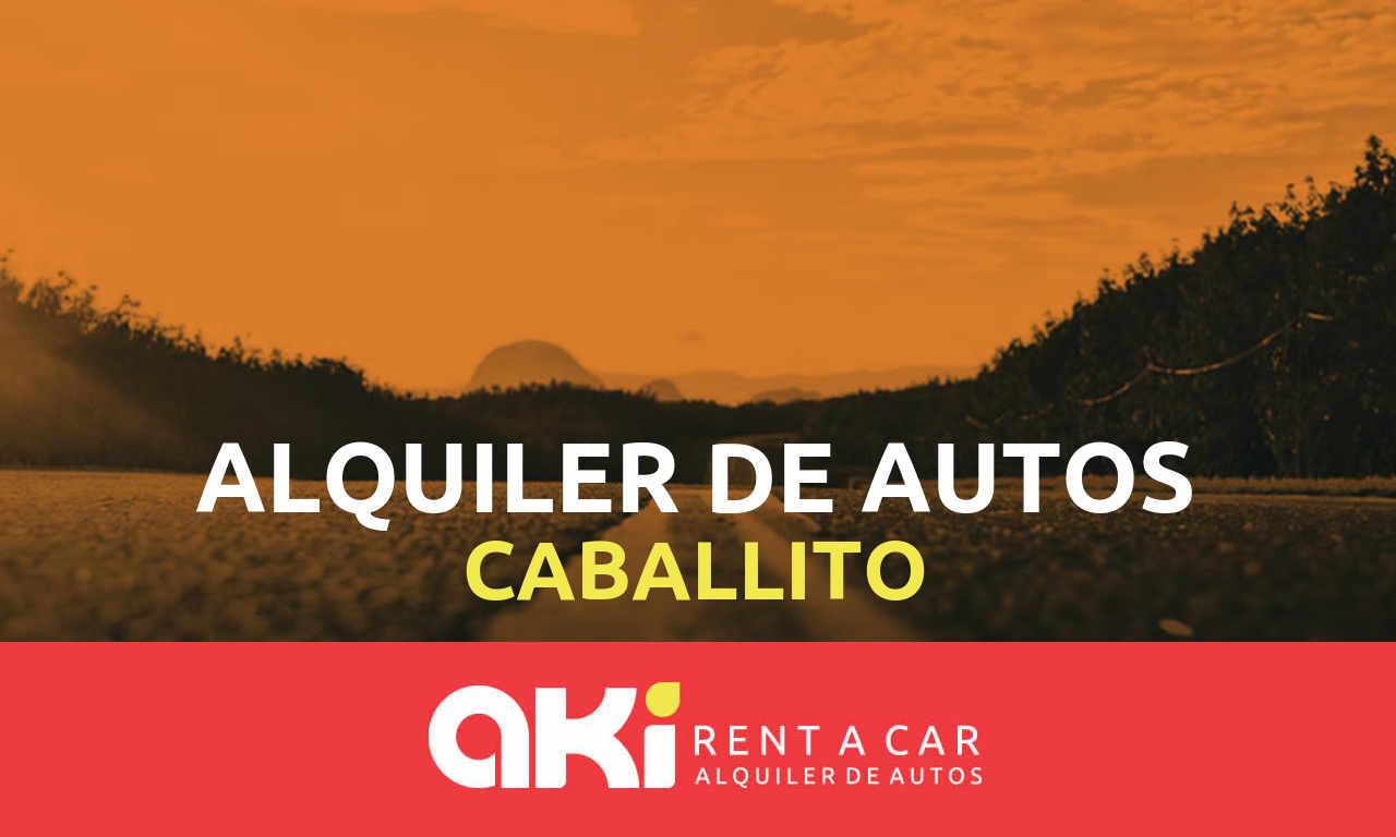alquiler de autos Caballito, alquiler autos Caballito, alquiler de auto Caballito, alquiler auto Caballito, rent a car Caballito, rent car Caballito, car rental Caballito, car hire Caballito