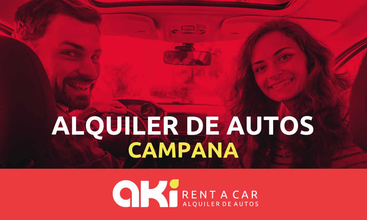 alquiler de autos Campana, alquiler autos Campana, alquiler de auto Campana, alquiler auto Campana, rent a car Campana, rent car Campana, car rental Campana, car hire Campana