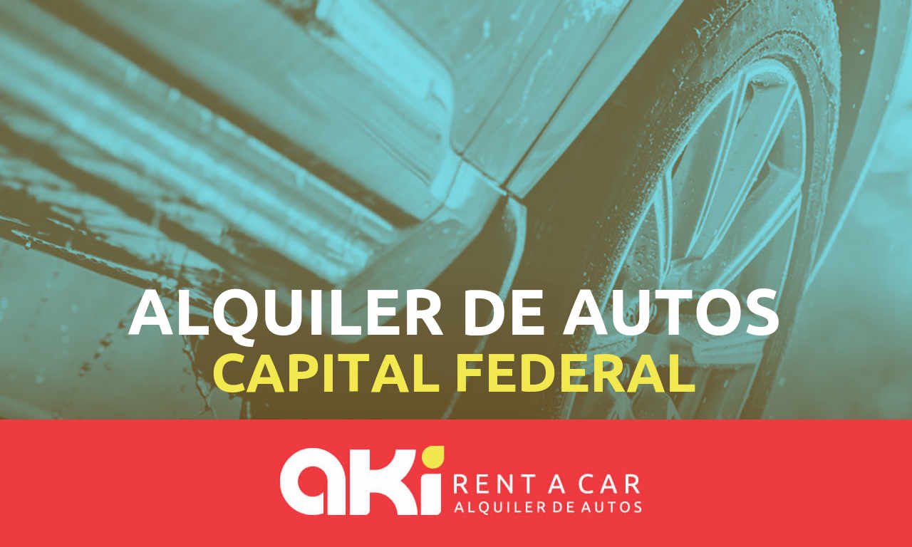 alquiler de autos Capital Federal, alquiler autos Capital Federal, alquiler de auto Capital Federal, alquiler auto Capital Federal, rent a car Capital Federal, rent car Capital Federal, car rental Capital Federal, car hire Capital Federal