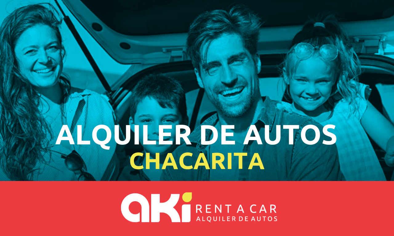 alquiler de autos Chacarita, alquiler autos Chacarita, alquiler de auto Chacarita, alquiler auto Chacarita, rent a car Chacarita, rent car Chacarita, car rental Chacarita, car hire Chacarita