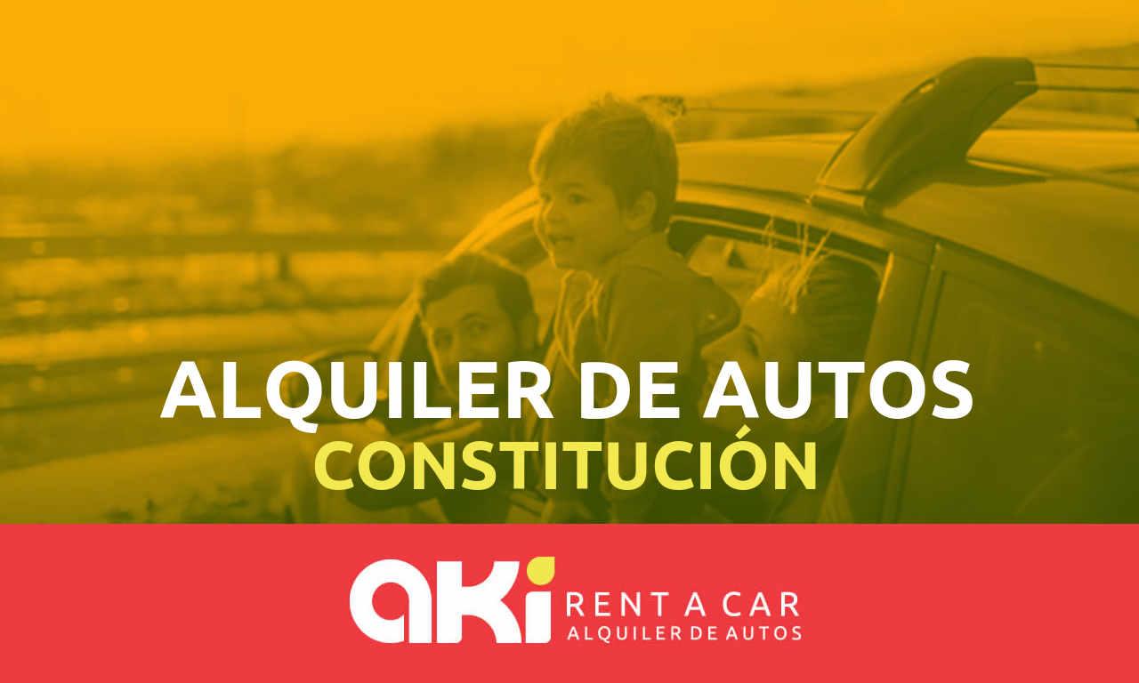 car rentals Constitución, car rental Constitución, car hire Constitución, rent a  Constitución, rent a car Constitución, rent car Constitución, car rental Constitución, car hire Constitución
