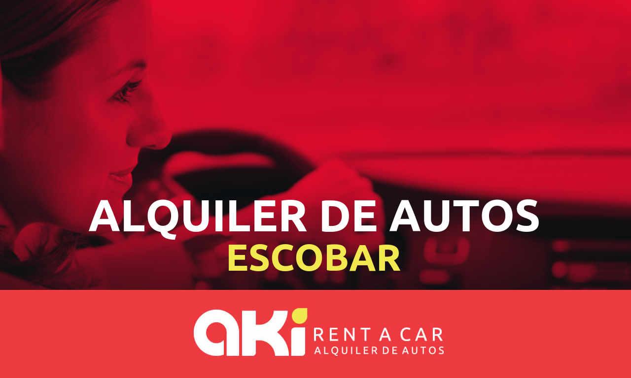 alquiler de autos Escobar, alquiler autos Escobar, alquiler de auto Escobar, alquiler auto Escobar, rent a car Escobar, rent car Escobar, car rental Escobar, car hire Escobar