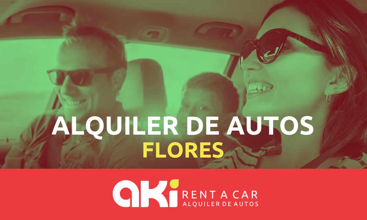 alquiler de autos Flores, alquiler autos Flores, alquiler de auto Flores, alquiler auto Flores, rent a car Flores, rent car Flores, car rental Flores, car hire Flores