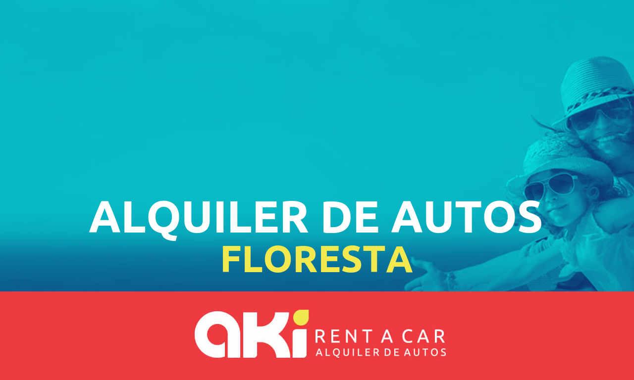 alquiler de autos Floresta, alquiler autos Floresta, alquiler de auto Floresta, alquiler auto Floresta, rent a car Floresta, rent car Floresta, car rental Floresta, car hire Floresta