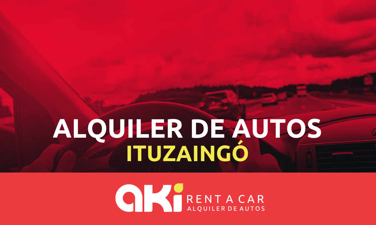 car rentals Ituzaingó, car rental Ituzaingó, car hire Ituzaingó, rent a  Ituzaingó, rent a car Ituzaingó, rent car Ituzaingó, car rental Ituzaingó, car hire Ituzaingó