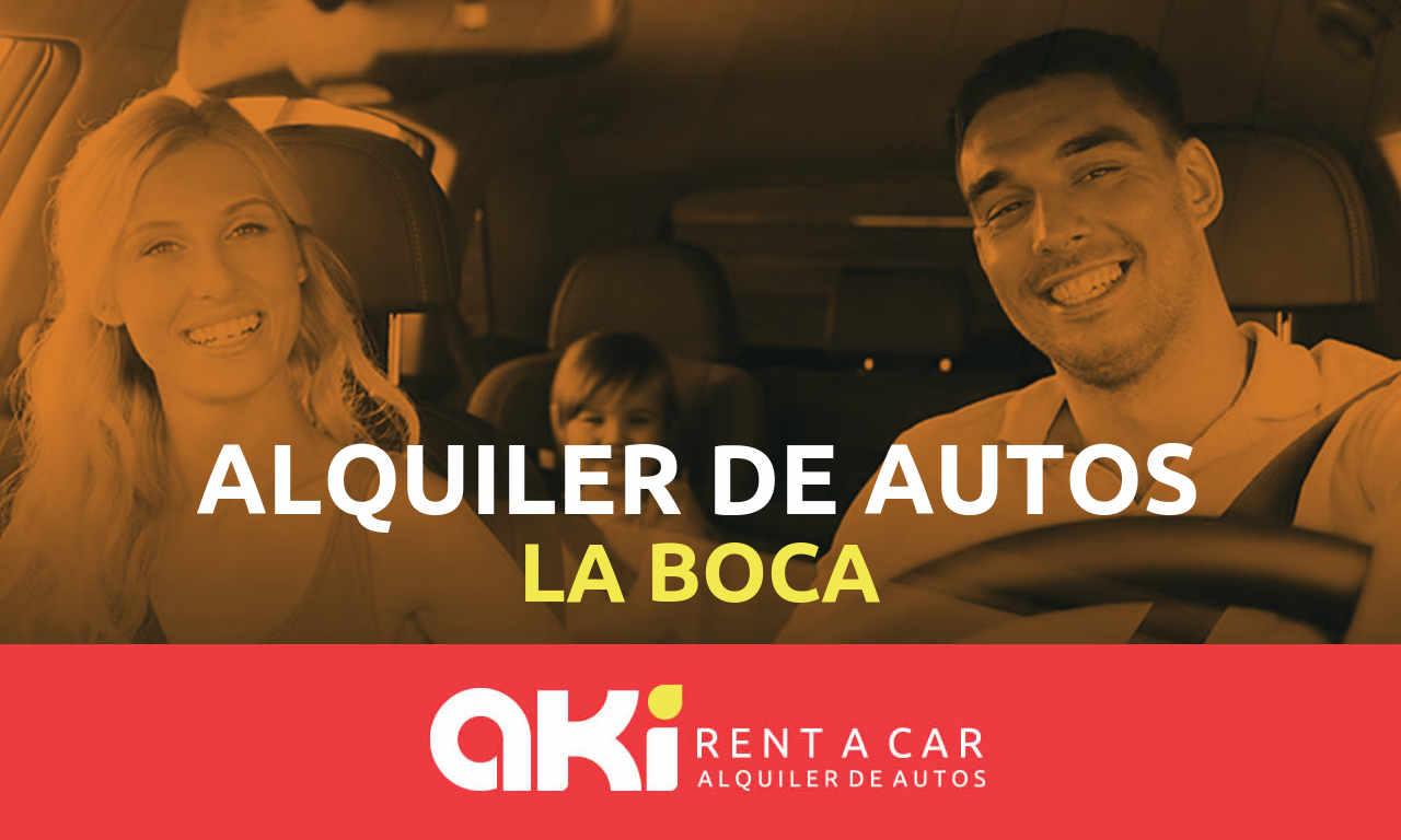 alquiler de autos La Boca, alquiler autos La Boca, alquiler de auto La Boca, alquiler auto La Boca, rent a car La Boca, rent car La Boca, car rental La Boca, car hire La Boca