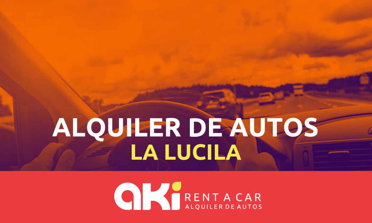 alquiler de autos La Lucila, alquiler autos La Lucila, alquiler de auto La Lucila, alquiler auto La Lucila, rent a car La Lucila, rent car La Lucila, car rental La Lucila, car hire La Lucila