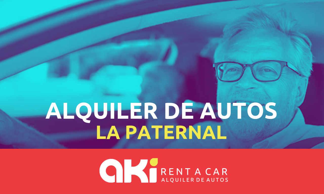 car rentals La Paternal, car rental La Paternal, car hire La Paternal, rent a  La Paternal, rent a car La Paternal, rent car La Paternal, car rental La Paternal, car hire La Paternal