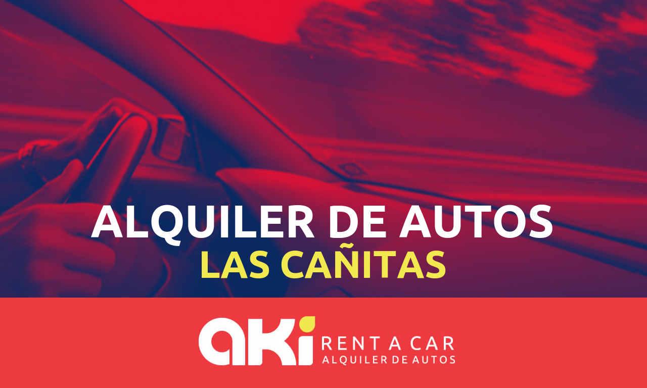 car rentals Las Cañitas, car rental Las Cañitas, car hire Las Cañitas, rent a  Las Cañitas, rent a car Las Cañitas, rent car Las Cañitas, car rental Las Cañitas, car hire Las Cañitas