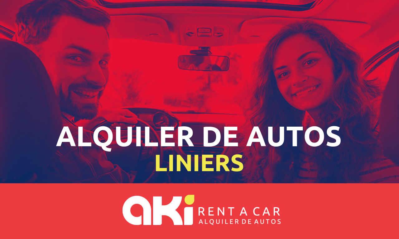 alquiler de autos Liniers, alquiler autos Liniers, alquiler de auto Liniers, alquiler auto Liniers, rent a car Liniers, rent car Liniers, car rental Liniers, car hire Liniers