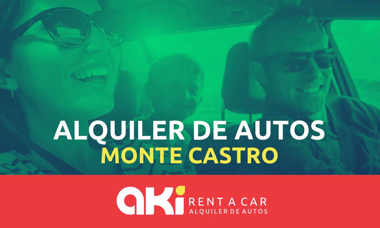 car rentals Monte Castro, car rental Monte Castro, car hire Monte Castro, rent a  Monte Castro, rent a car Monte Castro, rent car Monte Castro, car rental Monte Castro, car hire Monte Castro