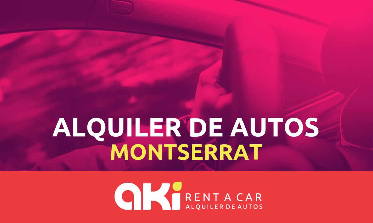 alquiler de autos Montserrat, alquiler autos Montserrat, alquiler de auto Montserrat, alquiler auto Montserrat, rent a car Montserrat, rent car Montserrat, car rental Montserrat, car hire Montserrat