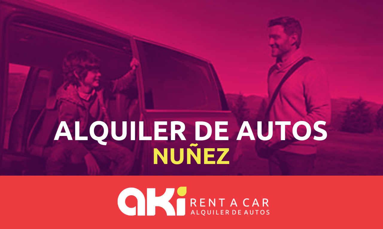 alquiler de autos Nuñez, alquiler autos Nuñez, alquiler de auto Nuñez, alquiler auto Nuñez, rent a car Nuñez, rent car Nuñez, car rental Nuñez, car hire Nuñez