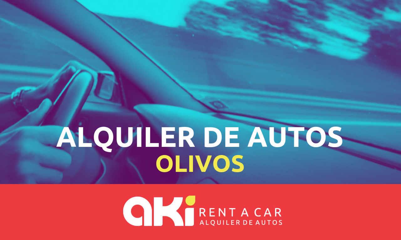 alquiler de autos Olivos, alquiler autos Olivos, alquiler de auto Olivos, alquiler auto Olivos, rent a car Olivos, rent car Olivos, car rental Olivos, car hire Olivos