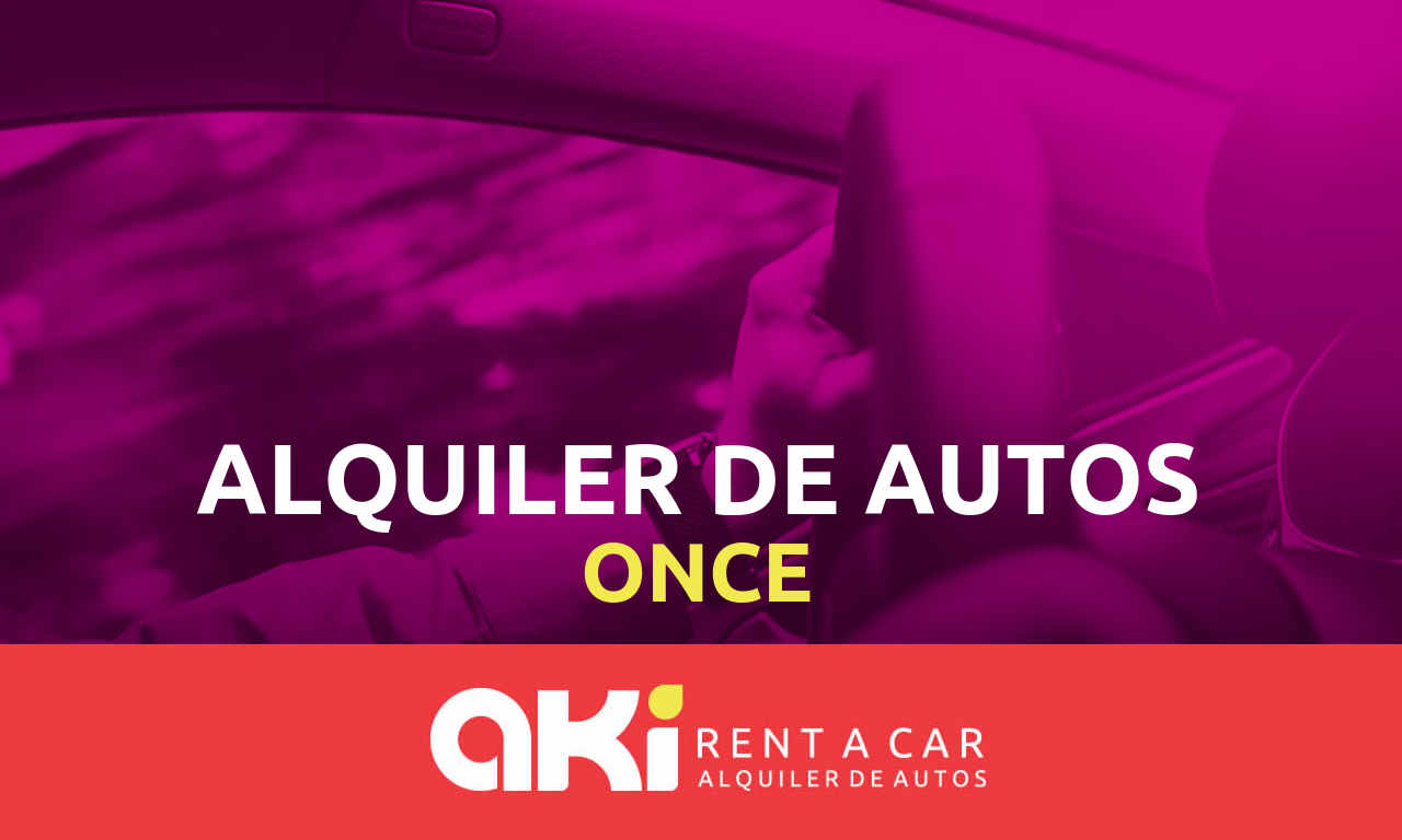 car rentals Once, car rental Once, car hire Once, rent a  Once, rent a car Once, rent car Once, car rental Once, car hire Once