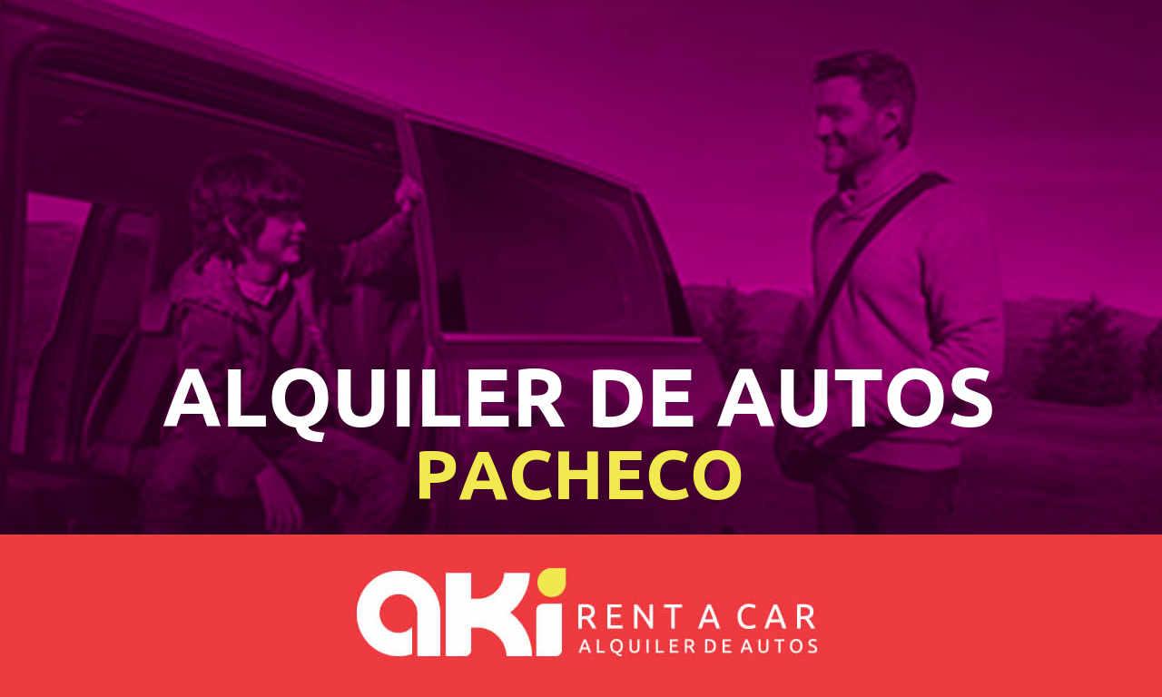 alquiler de autos Pacheco, alquiler autos Pacheco, alquiler de auto Pacheco, alquiler auto Pacheco, rent a car Pacheco, rent car Pacheco, car rental Pacheco, car hire Pacheco