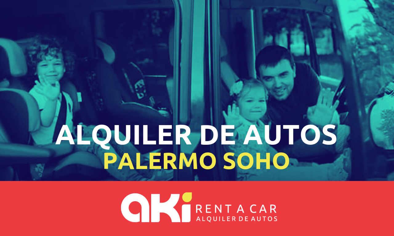 car rentals Palermo Soho, car rental Palermo Soho, car hire Palermo Soho, rent a  Palermo Soho, rent a car Palermo Soho, rent car Palermo Soho, car rental Palermo Soho, car hire Palermo Soho