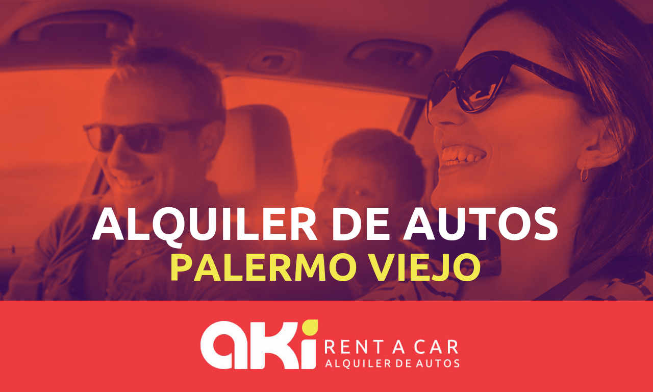 alquiler de autos Palermo Viejo, alquiler autos Palermo Viejo, alquiler de auto Palermo Viejo, alquiler auto Palermo Viejo, rent a car Palermo Viejo, rent car Palermo Viejo, car rental Palermo Viejo, car hire Palermo Viejo
