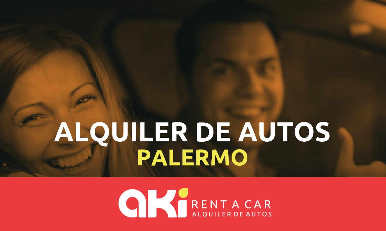 alquiler de autos Palermo, alquiler autos Palermo, alquiler de auto Palermo, alquiler auto Palermo, rent a car Palermo, rent car Palermo, car rental Palermo, car hire Palermo