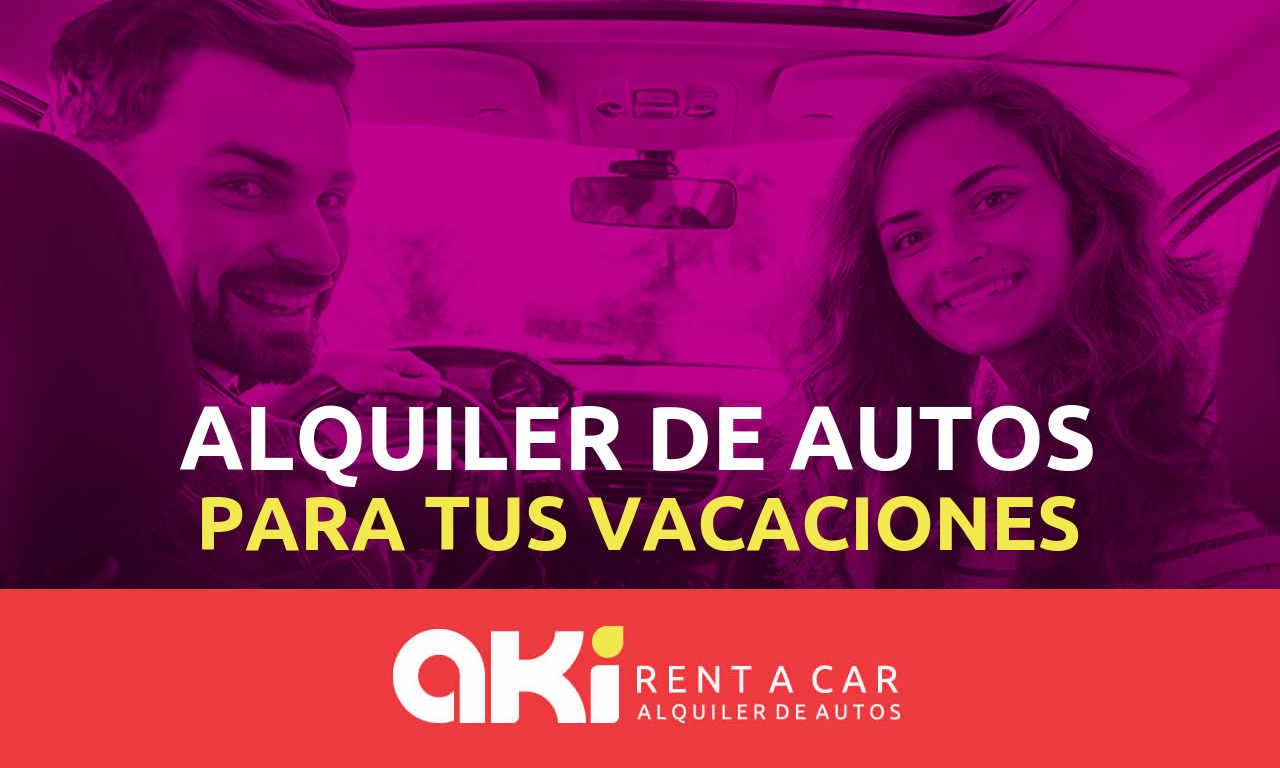 alquiler de autos Para Tus Vacaciones, alquiler autos Para Tus Vacaciones, alquiler de auto Para Tus Vacaciones, alquiler auto Para Tus Vacaciones, rent a car Para Tus Vacaciones, rent car Para Tus Vacaciones, car rental Para Tus Vacaciones, car hire Para Tus Vacaciones