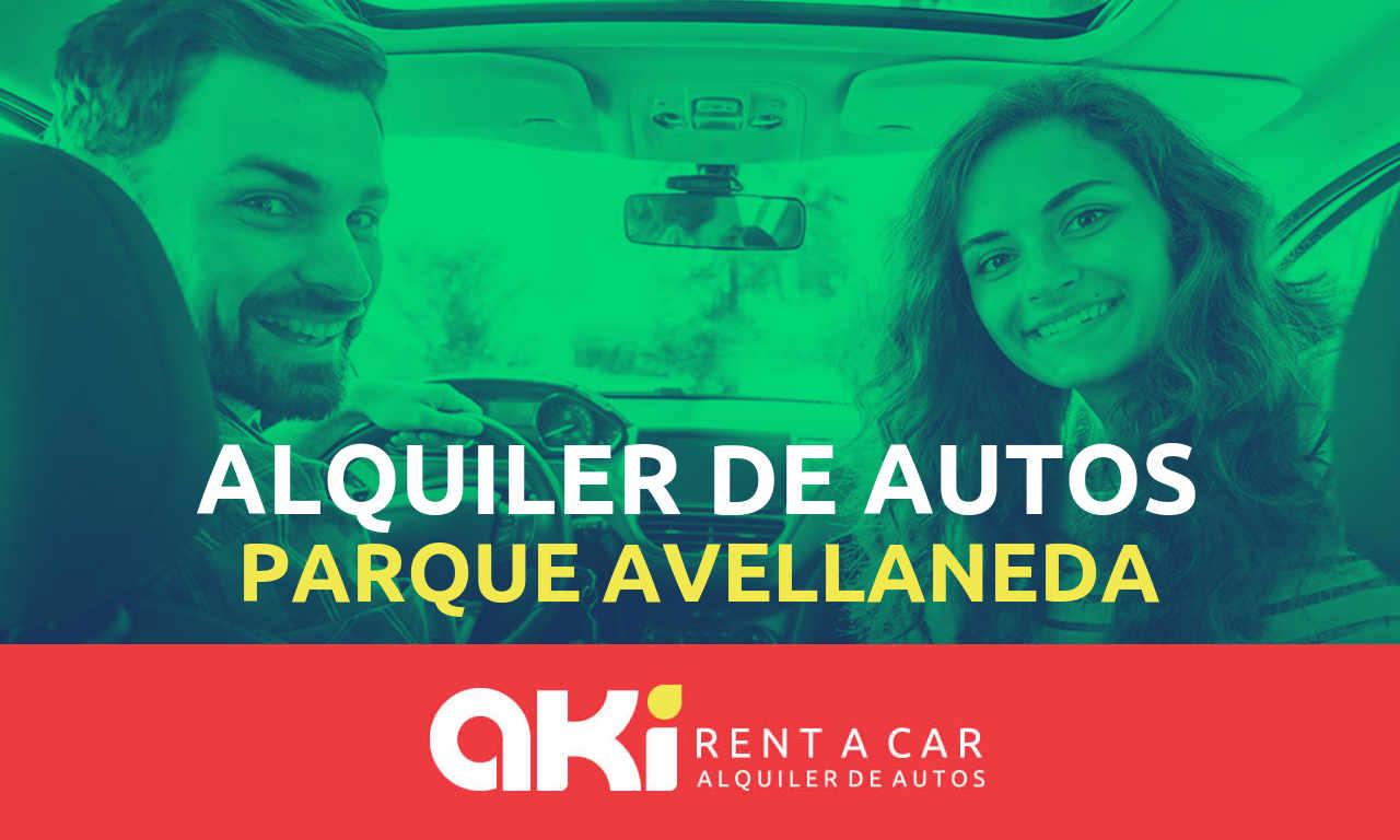 alquiler de autos Parque Avellaneda, alquiler autos Parque Avellaneda, alquiler de auto Parque Avellaneda, alquiler auto Parque Avellaneda, rent a car Parque Avellaneda, rent car Parque Avellaneda, car rental Parque Avellaneda, car hire Parque Avellaneda