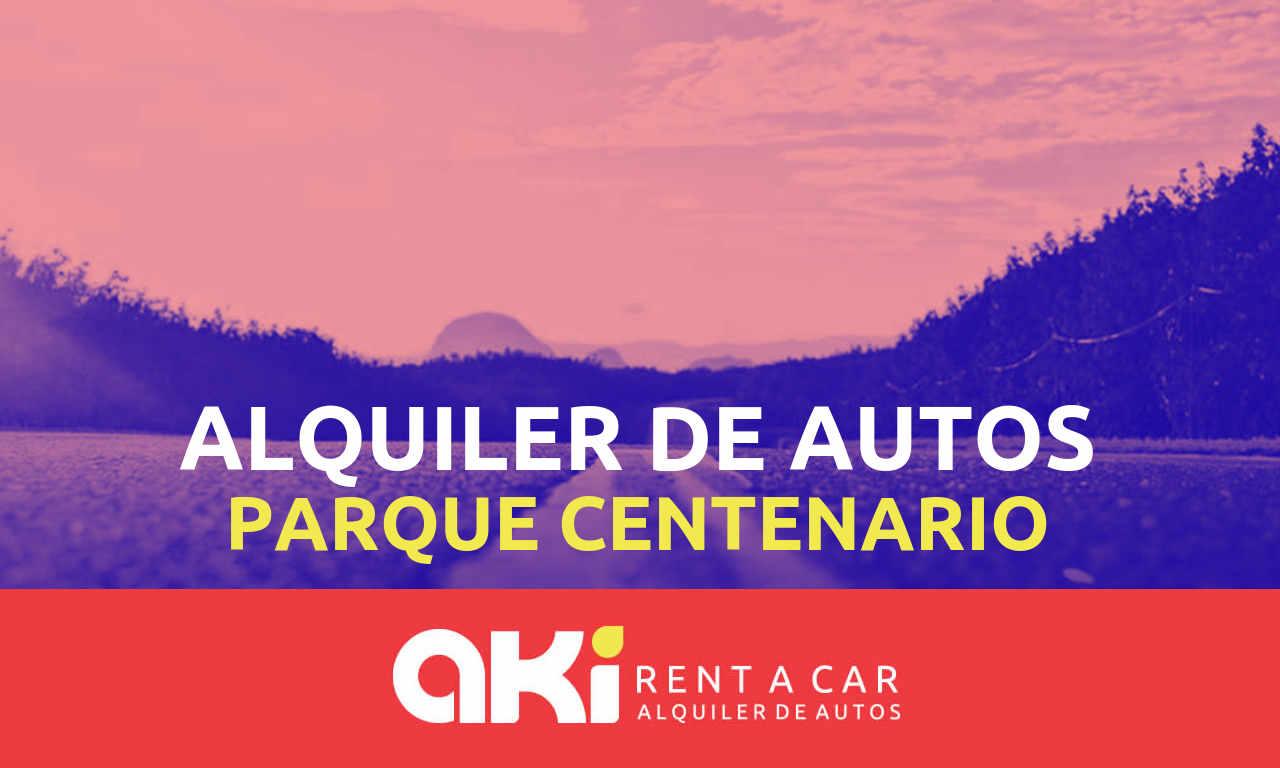 car rentals Parque Centenario, car rental Parque Centenario, car hire Parque Centenario, rent a  Parque Centenario, rent a car Parque Centenario, rent car Parque Centenario, car rental Parque Centenario, car hire Parque Centenario