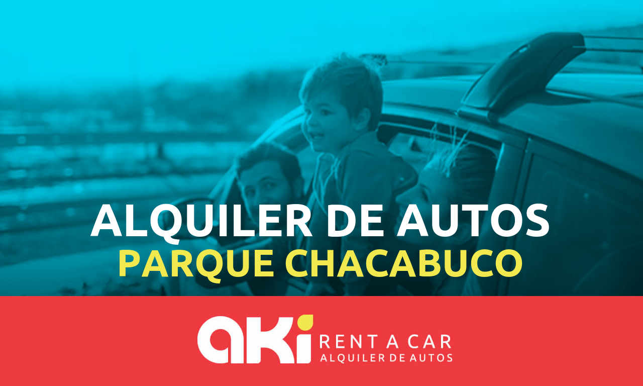 car rentals Parque Chacabuco, car rental Parque Chacabuco, car hire Parque Chacabuco, rent a  Parque Chacabuco, rent a car Parque Chacabuco, rent car Parque Chacabuco, car rental Parque Chacabuco, car hire Parque Chacabuco
