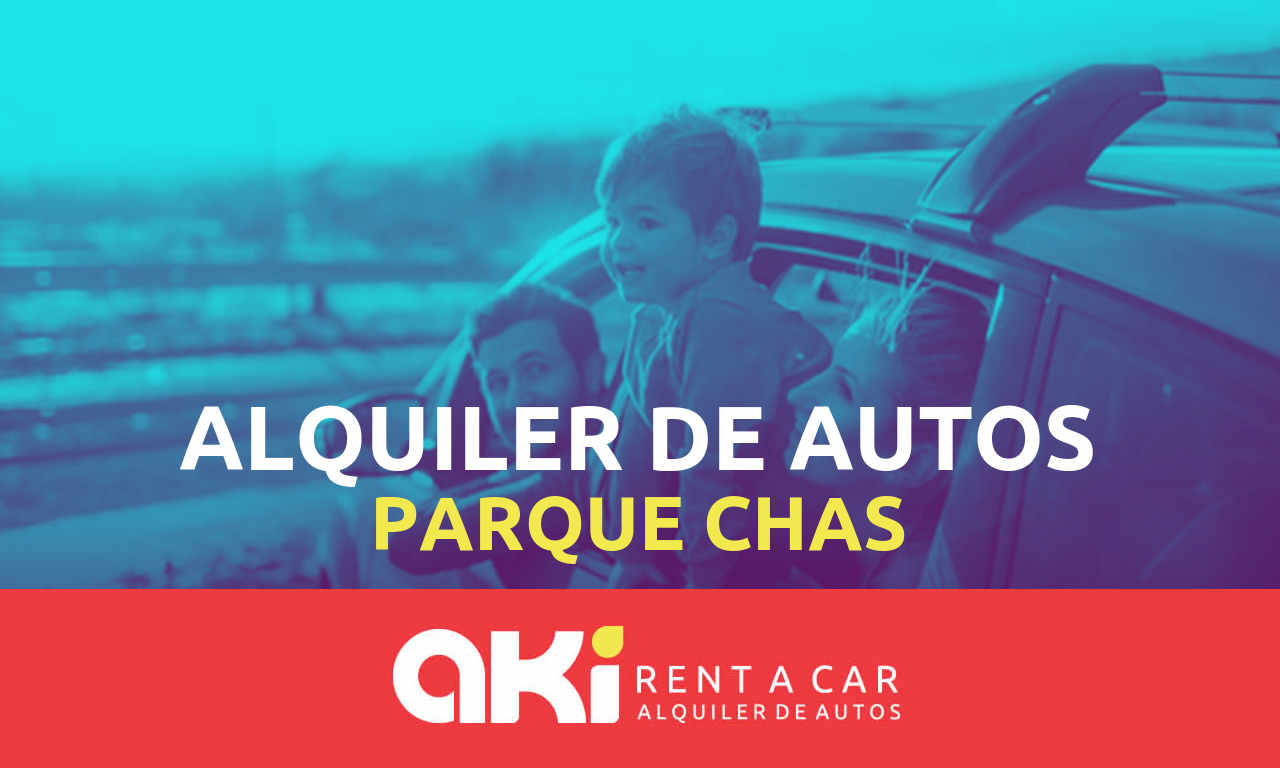 alquiler de autos Parque Chas, alquiler autos Parque Chas, alquiler de auto Parque Chas, alquiler auto Parque Chas, rent a car Parque Chas, rent car Parque Chas, car rental Parque Chas, car hire Parque Chas