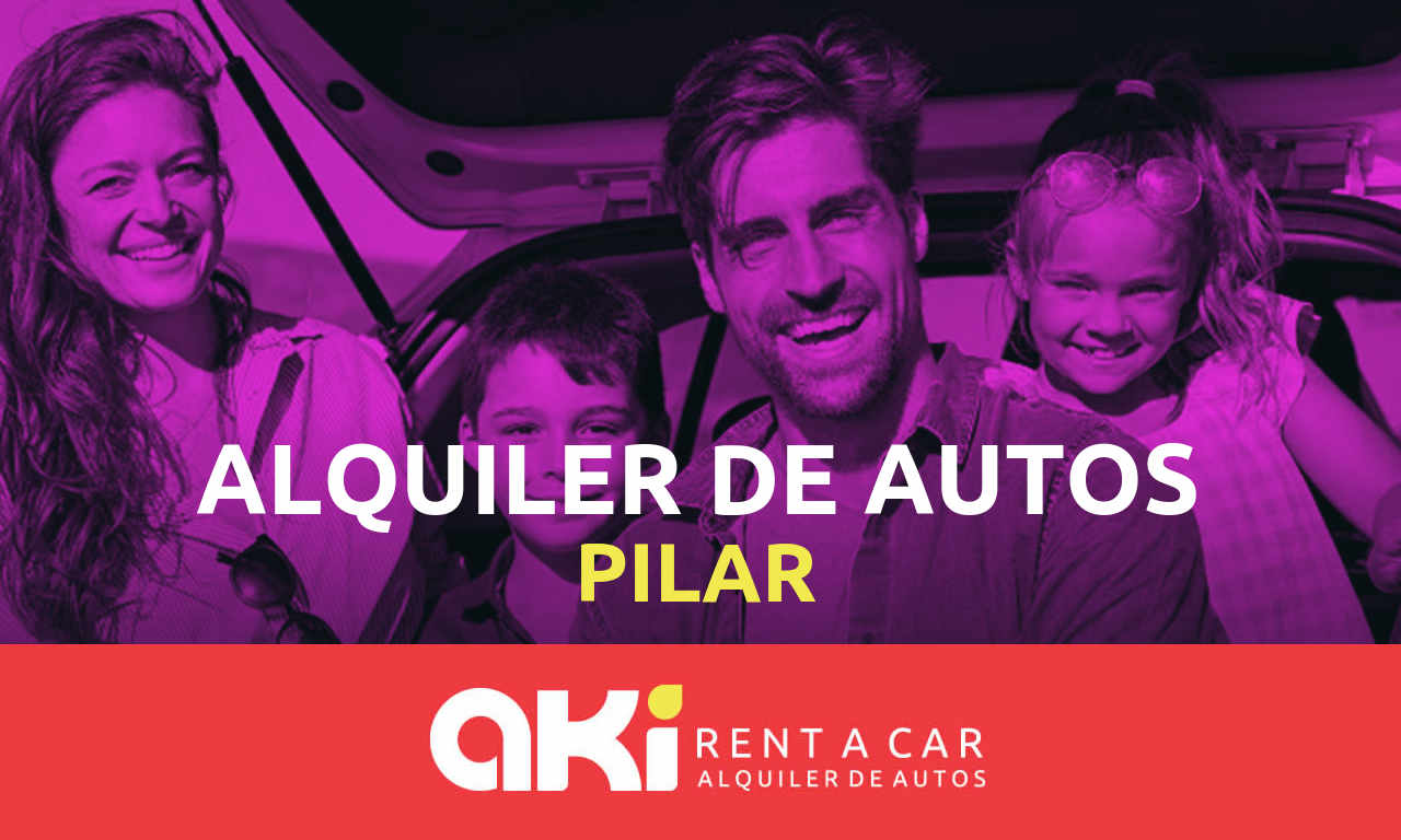 alquiler de autos Pilar, alquiler autos Pilar, alquiler de auto Pilar, alquiler auto Pilar, rent a car Pilar, rent car Pilar, car rental Pilar, car hire Pilar
