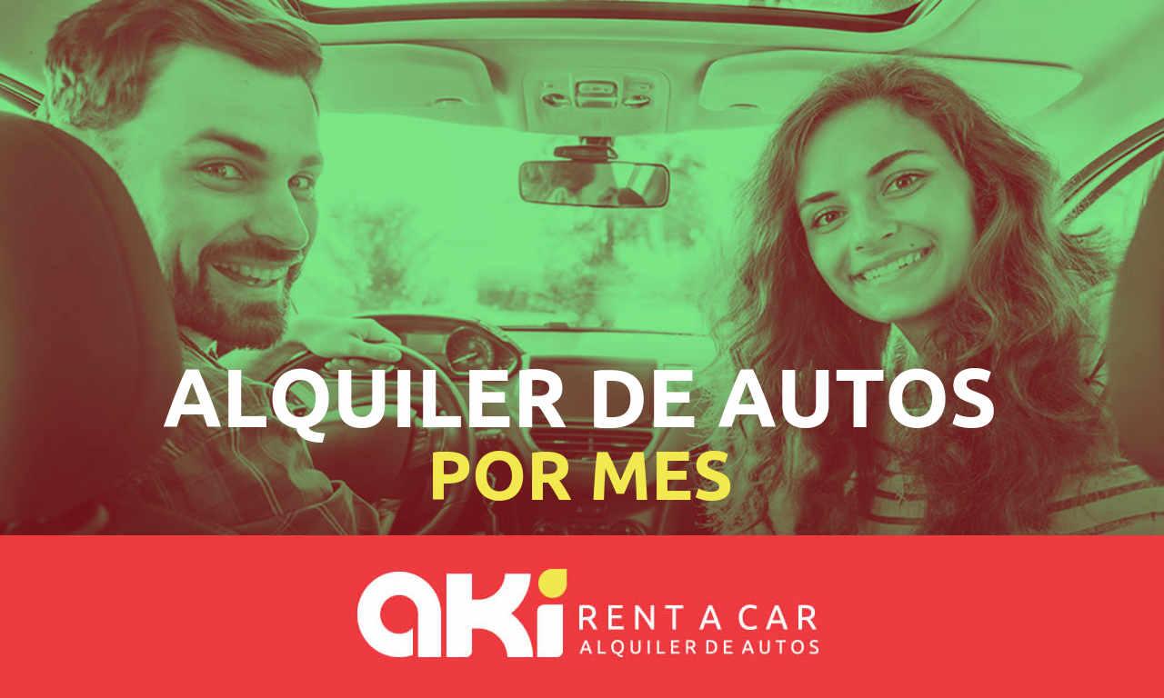 alquiler de autos Por Mes, alquiler autos Por Mes, alquiler de auto Por Mes, alquiler auto Por Mes, rent a car Por Mes, rent car Por Mes, car rental Por Mes, car hire Por Mes