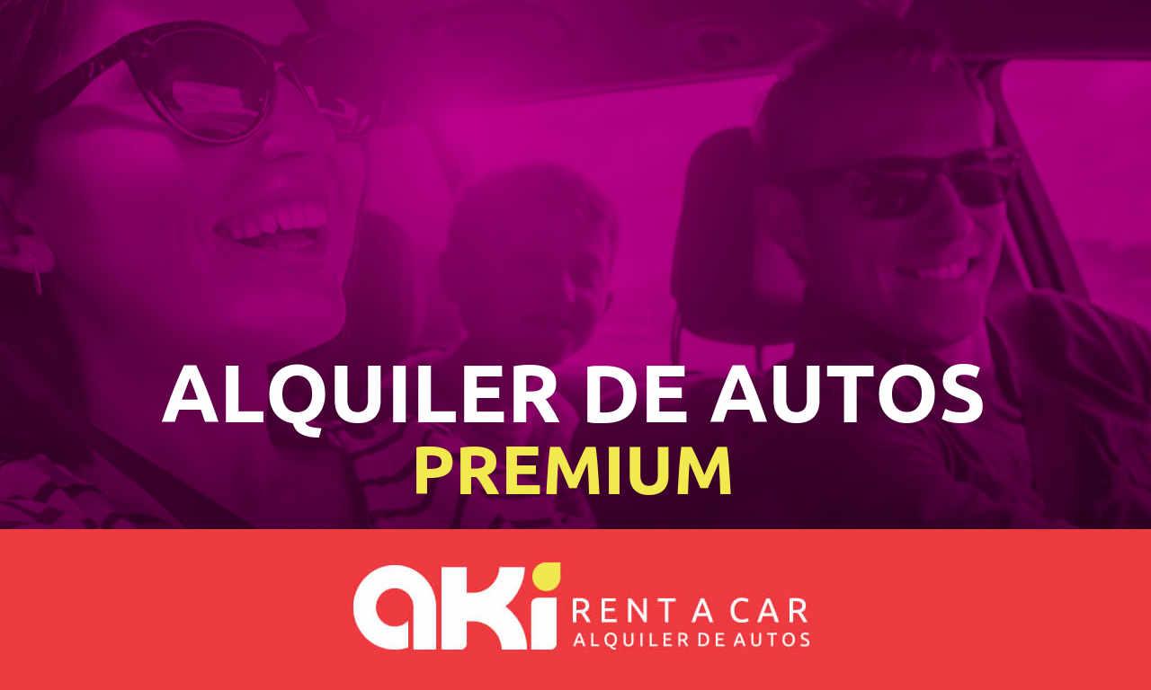 alquiler de autos Premium, alquiler autos Premium, alquiler de auto Premium, alquiler auto Premium, rent a car Premium, rent car Premium, car rental Premium, car hire Premium