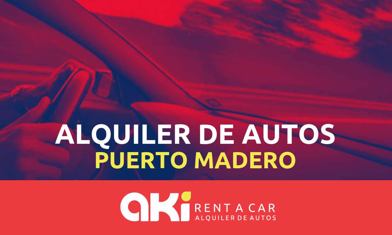 alquiler de autos Puerto Madero, alquiler autos Puerto Madero, alquiler de auto Puerto Madero, alquiler auto Puerto Madero, rent a car Puerto Madero, rent car Puerto Madero, car rental Puerto Madero, car hire Puerto Madero