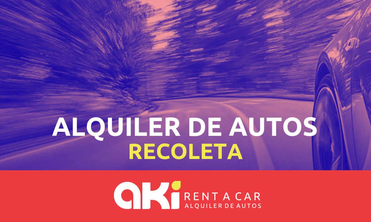 alquiler de autos Recoleta, alquiler autos Recoleta, alquiler de auto Recoleta, alquiler auto Recoleta, rent a car Recoleta, rent car Recoleta, car rental Recoleta, car hire Recoleta