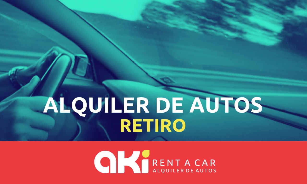 alquiler de autos Retiro, alquiler autos Retiro, alquiler de auto Retiro, alquiler auto Retiro, rent a car Retiro, rent car Retiro, car rental Retiro, car hire Retiro