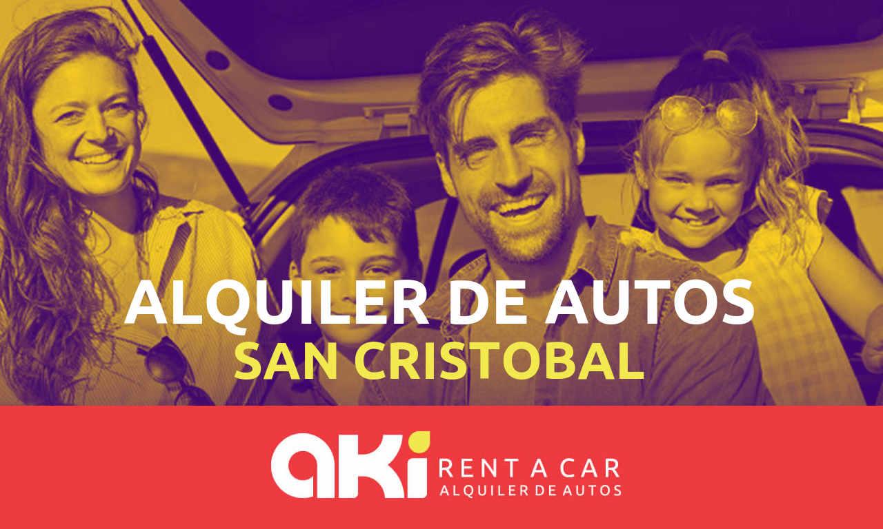 car rentals San Cristobal, car rental San Cristobal, car hire San Cristobal, rent a  San Cristobal, rent a car San Cristobal, rent car San Cristobal, car rental San Cristobal, car hire San Cristobal