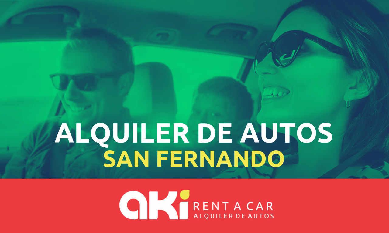 alquiler de autos San Fernando, alquiler autos San Fernando, alquiler de auto San Fernando, alquiler auto San Fernando, rent a car San Fernando, rent car San Fernando, car rental San Fernando, car hire San Fernando