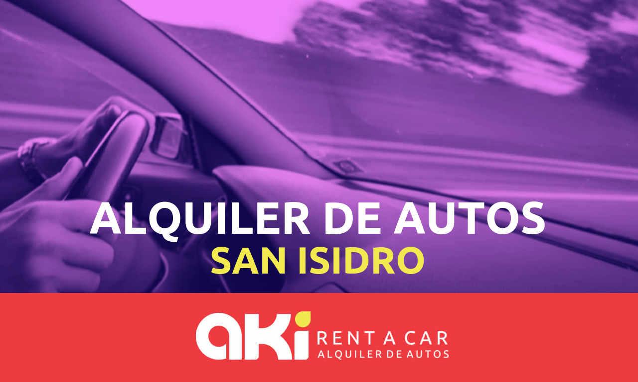 alquiler de autos San Isidro, alquiler autos San Isidro, alquiler de auto San Isidro, alquiler auto San Isidro, rent a car San Isidro, rent car San Isidro, car rental San Isidro, car hire San Isidro