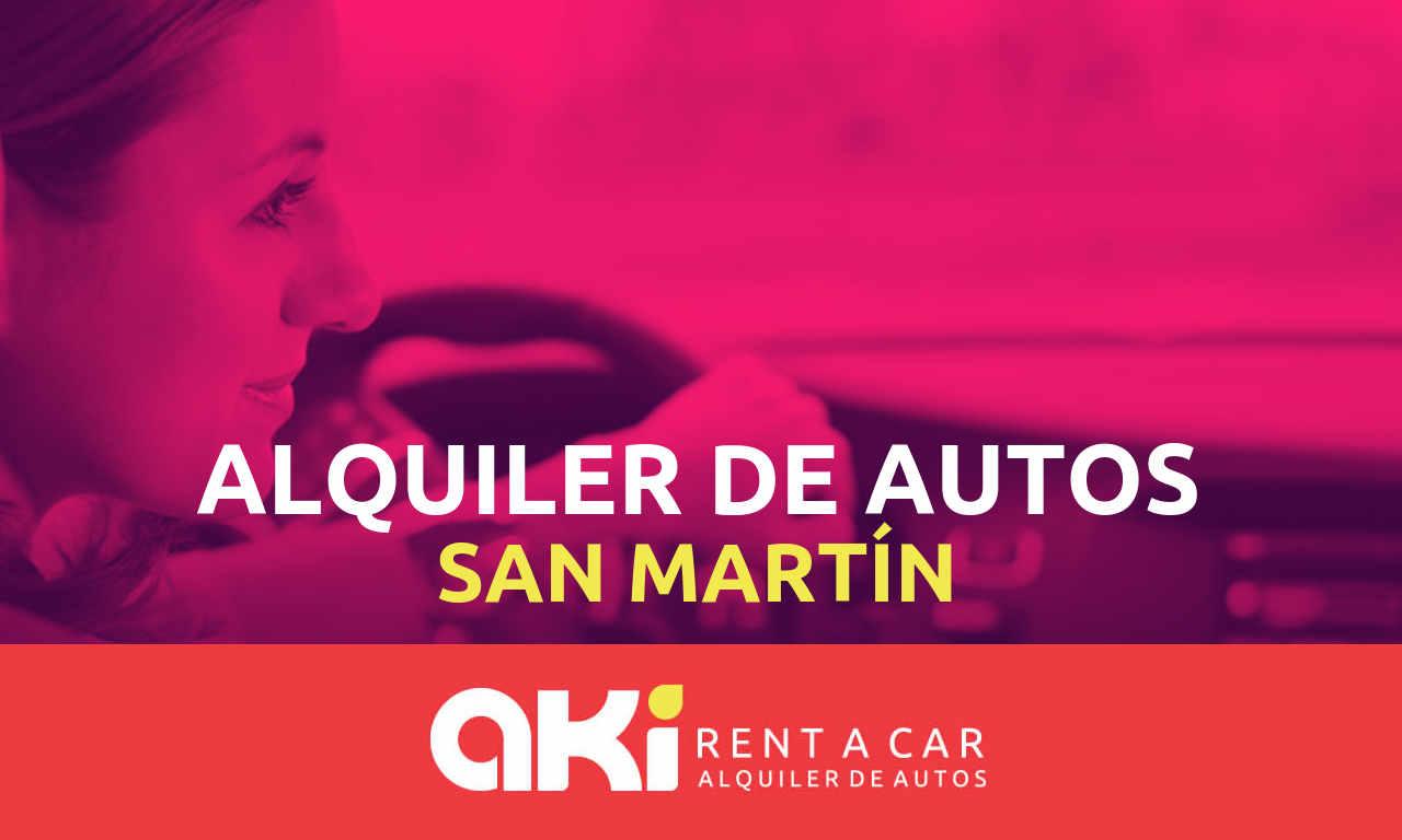 alquiler de autos San Martín, alquiler autos San Martín, alquiler de auto San Martín, alquiler auto San Martín, rent a car San Martín, rent car San Martín, car rental San Martín, car hire San Martín